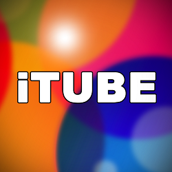 iTube Android